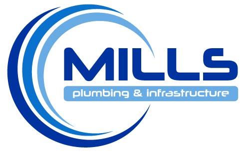 Mills Plumbing and Infrastructure